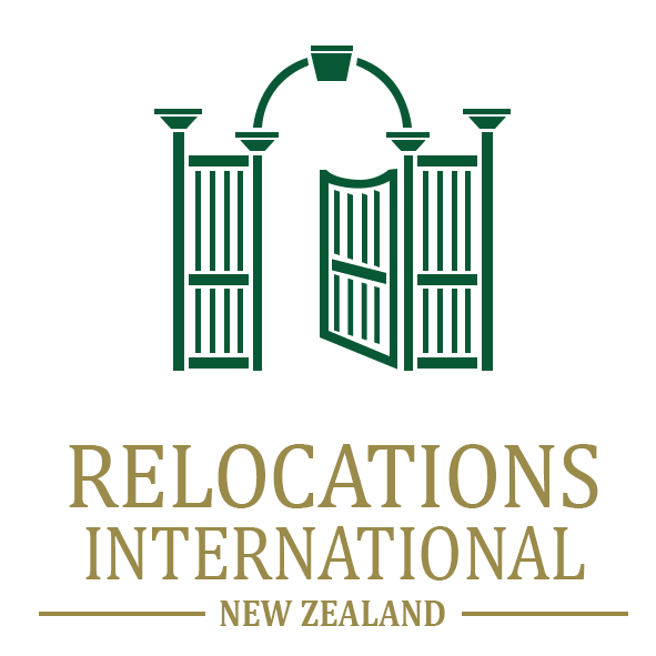 Relocations International